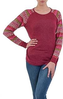 Best designer fair isle sweater Reviews