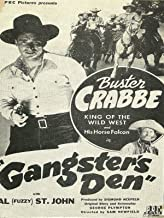 Best film gangster 2018 Reviews
