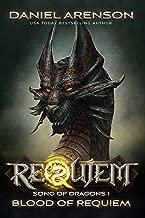 Best blood of requiem Reviews
