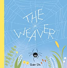 The Weaver (English Edition)