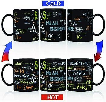 Explore mugs for engineers | Amazon.com