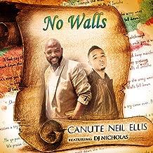 No Walls (feat. DJ Nicholas)