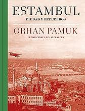 Best Estambul (edición definitiva con 250 nuevas fotografías): Ciudad y recuerdos (Spanish Edition) Review
