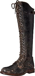 Women's Della Boot