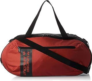 Under Armour unisex-adult Duffle bag UA Roland Duffle SM