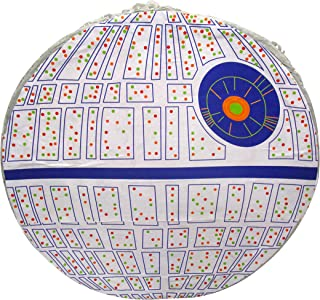 Pinatas Death Star, Party Game, Centerpiece Decoration and Photo Prop