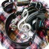 ロカビリー音楽