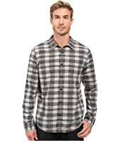 Prana - Yearby Slim Shirt