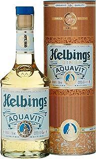 Helbing Aquavit 1 x 0.5 l