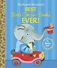 Best pictures of little richard Reviews