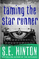Taming the Star Runner Kindle Edition