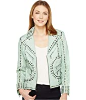 Double D Ranchwear - Wild Rover Jacket