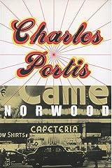 Norwood Kindle Edition