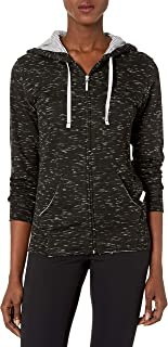 Champion Life Women's European Collection Full Zip Hoodie (Limited Edition)