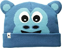 Burton - Mini Beanie (Toddler)