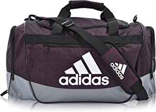 Best little adidas bag Reviews