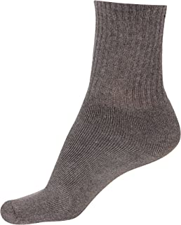 Jockey Men's Sports socks Socks