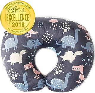 Best baby dock pillow Reviews