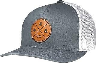 Trucker Hat - GO Outdoors