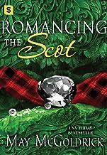 Romancing the Scot (The Pennington Family Book 1)