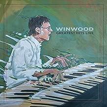 Best steve winwood live full concert Reviews