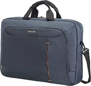 "Samsonite 88U-08-003GuartITNotebookElÇantasıGri17,3""()"