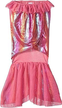Dress Up Mermaid Tail (Little Kids)