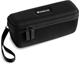 Case Fits The Anker SoundCore 2 and Soundcore 1 Speaker