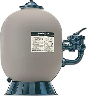 Best coleman sand filter pump Reviews
