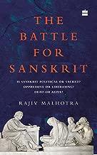 Best rajiv malhotra sanskrit Reviews