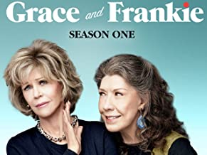 Best grace and frankie Reviews