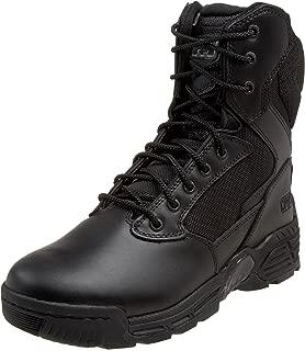 Best magnum combat boots price Reviews