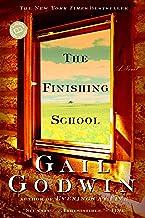 The Finishing School: A Novel (Ballantine Reader's Circle)