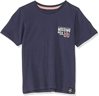 Mossimo Boys' Kids Key West Crew Tee