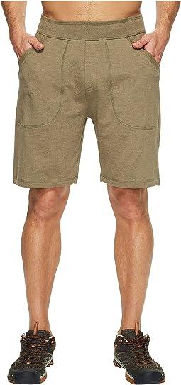 Dalton Shorts