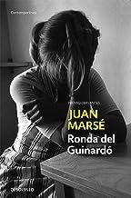 Livres La ronda del Guinardo PDF