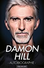 Livres Damon Hill: autobiographie PDF