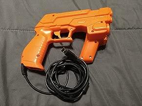 Guncon 3