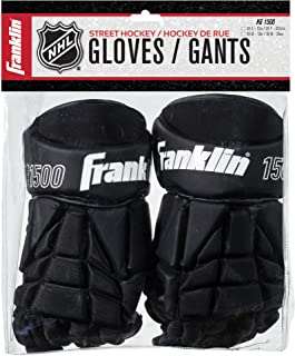 Best hockey gloves size 12 Reviews