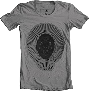 b3a396dd45fa Amazon.com  Childish Gambino - Clothing   Men  Clothing