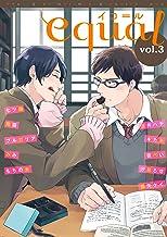 equal Vol.3 [雑誌]