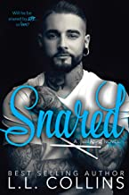 Snared: A Jaded Regret Novel