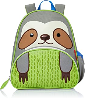 Skip Hop 动物园 Sage Sloth