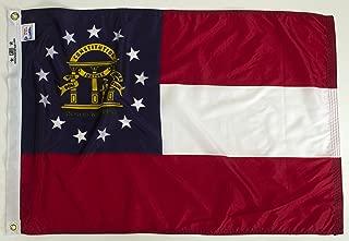 Best 1956 georgia state flag Reviews