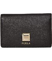 Furla - Mimi's B Card Case