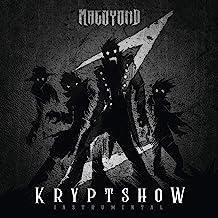 Kryptshow (Instrumental)