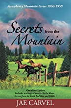 Secrets from the Mountain