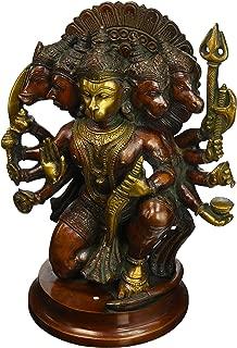 Aone India 11