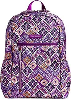 Lighten Up Study Hall Backpack, Polyester