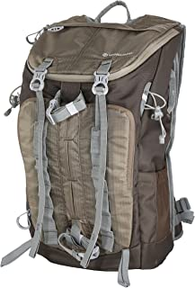 VANGUARD Sedona 45KG Backpack (Khaki/Green)